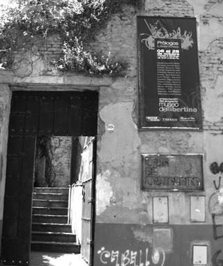 libertino_puerta