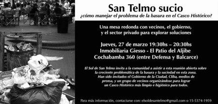 folleto_basura1.jpg