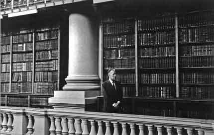 borges-en-la-bibliot-nac