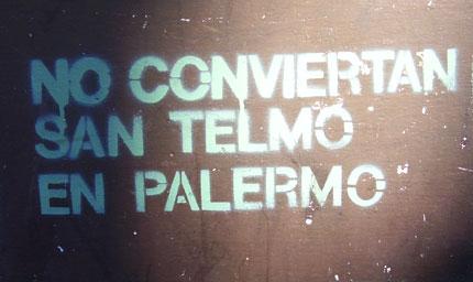 st_palermo