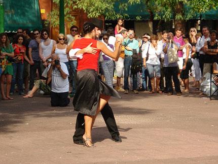 tango_plaza