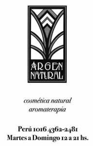 argennatural_new