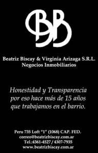 beatriz_biscay