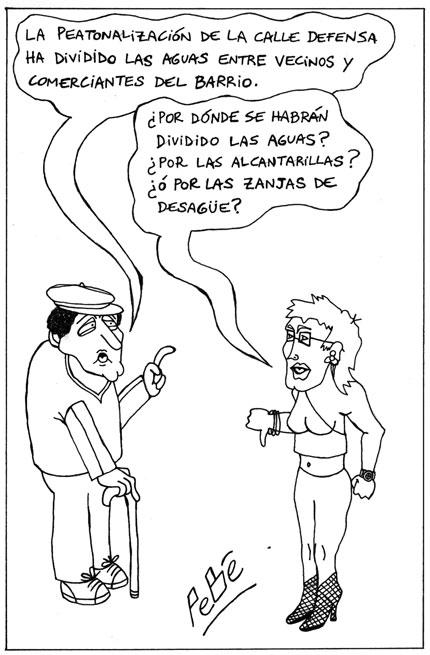 branda_defensa