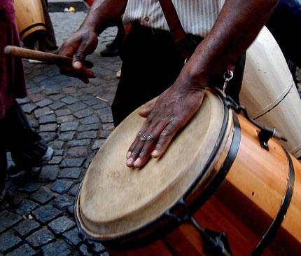 candombe_gblanco2