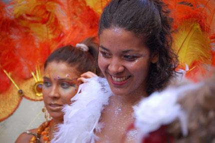 candombe_gblanco3