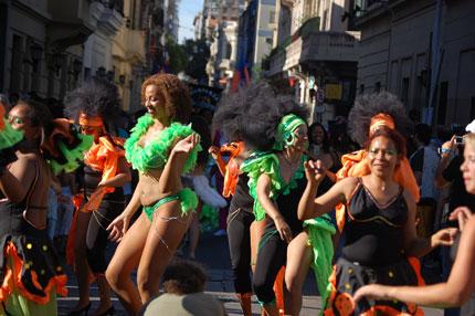 candombe_gblanco4