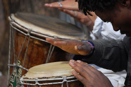 candombe_gblanco5