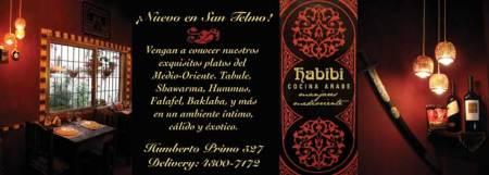 habibi1
