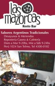 mazorcas_color