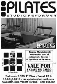 pilates_bn