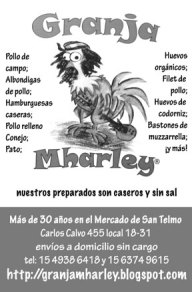 mahrley