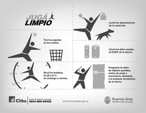 cliba_juga_limpio